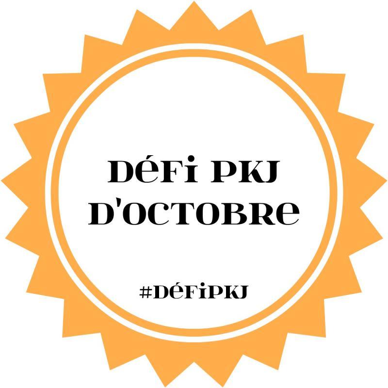 Defi pkj oct logo