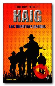 Haig2