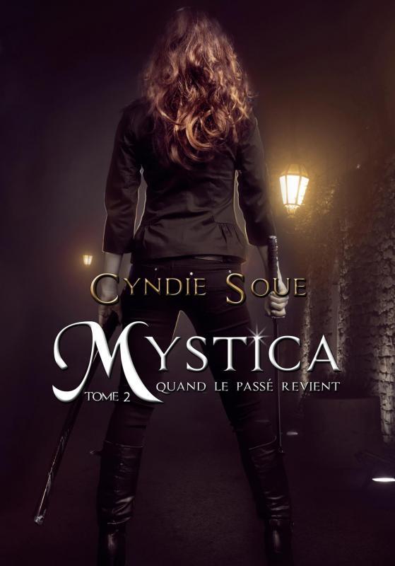 Mysticat2versionbonformat