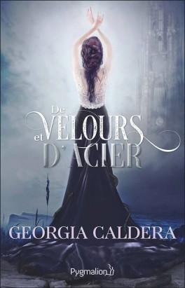 Victorian fantasy tome 2 de velours et d acier 867363 264 432